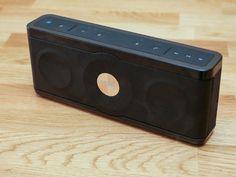 Best Bluetooth speakers of 2015 - CNET