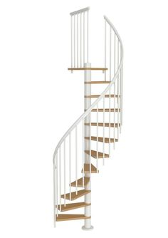 Best 87 Best Spiral Staircases Images Stair Kits Spiral 400 x 300