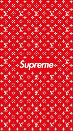 samsung wallpaper hipster iphone wallpaper red Risultati immagini per supreme x louis vuitton Bape Wallpaper Iphone, Nike Wallpaper, Red Wallpaper, Screen Wallpaper, Monogram Wallpaper, Supreme Wallpaper Hd, Louis Vuitton Wallpaper, Bape Wallpapers, Funny Wallpapers