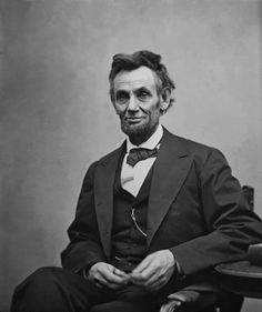 Abraham Lincoln's contributions to farming and agriculture | Farms.com