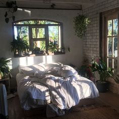 28 Comfy Home Interior Ideas To Rock Your Next Home – Interior Design Fans design Cute Interior Modern Style Ideas 28 Comfy Home Interior Ideas To Rock Your Next Home – Interior Design Fans Dream Rooms, Dream Bedroom, Home Bedroom, Bedroom Decor, Bedroom Ideas, Bedroom Inspo, Bedroom Inspiration, Bedroom Furniture, Bedroom Plants