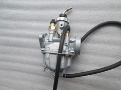 cfmoto motorcycle CFMOTO Night Cat 150-2  motorcycle carburetor assembly leader king 0A8A-100000