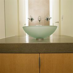 Faucet and Sink Liquidation and Discount Sale in Phoenix