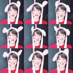 Baekhyun, Baekyeol, Chanbaek, Kpop Exo, Exo K, Xiuchen, Do Kyung Soo, Exo Members, Light Of My Life
