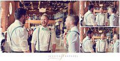 Wedding Ideas, Coat, Jackets, Fashion, Down Jackets, Moda, Sewing Coat, Fashion Styles, Peacoats