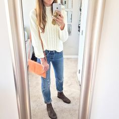 Clothes For Teenage Girl 2016 Fall Fashion Trends, Teen Fashion, Autumn Fashion, Fashion Outfits, Fashion Ideas, Teenage Girl Outfits, Outfits For Teens, Casual Fall Outfits, Cute Outfits