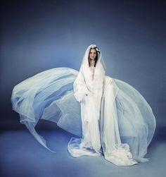 The Russian Bride Fairy Tale 49