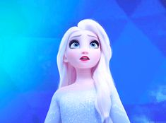 Find images and videos about gif, disney and movie on We Heart It - the app to get lost in what you love. Frozen Disney, Elsa Frozen, Frozen Wallpaper, Disney Wallpaper, Frozen Pictures, Disney Icons, Walt Disney Animation, Disney Princess Pictures, Queen Elsa