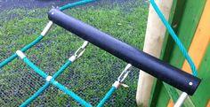 Grass Mat Flooring in Anfield
