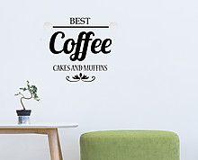 portasalviette Best Coffee