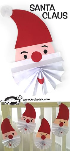 "Pink Stripey Socks ""Handprint Christmas Peace Dove Art"" Krokotak ""Santa Claus"" The Best Ideas for Kids ""Angel Craft"" The Best Ideas for Kids Christmas Card Ideas"" Easy Peasy and Fun ""How to Draw a Christmas Tree – Step by Step Drawing Tutorial"" Preschool Christmas, Christmas Crafts For Kids, Christmas Activities, Christmas Projects, Preschool Crafts, Winter Christmas, Kids Christmas, Holiday Crafts, Fun Crafts"
