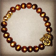 Goldie Lox  - click picture to purchase!