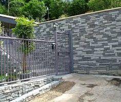 """Résultat de recherche d'images pour """"Murs ext rieurs en pierre de parement"""""""