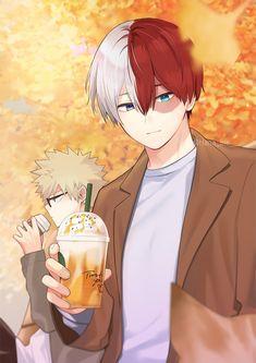 Chica Anime Manga, Otaku Anime, Kawaii Anime, Anime Art, Handsome Anime Guys, Cute Anime Guys, Anime Love, Anime Crossover, My Hero Academia Episodes