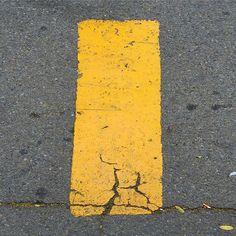 #SF #line #end #curb #gutter #concrete #cement #urban #urbanart #urbanarcheology #pavement #hardscape #streetart #modern #modernist #accidentalart #abstractart #abstract #art #sidewalkstamps #lookdown #unintentionalart #unexpectedart #learnminimalism #minimalist #minimal #uniminimal