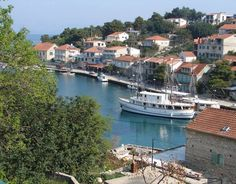solta  croatia  Europe my dads birthplace :) can't wait to take my children here one day