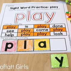 May NO PREP Packets for PreK to rd Grade on the blog with the direct link in profile httpsbitlypYJeDG Filled with handson fun engaging and rigorous practice Just PRINT and teachplay