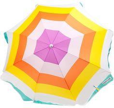 Sunnylife Tamarama Beach Umbrella