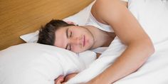 Cara Tidur yang Benar Berdasarkan Sunnah Cara Tidur Nyenyak
