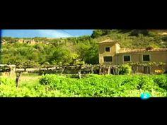 Ciudades Patrimonio de la Humanidad: Cuenca (TVE, Ciudades para el Siglo... Mansions, House Styles, Home Decor, Cave, 21st Century, Cities, Decoration Home, Manor Houses, Room Decor