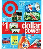 Target Weekly Ad pdf for 092814