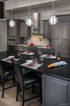 Barry Neal Carpets A Starmark Cabinetry Dealer In Altamonte Springs Florida Recently Updated