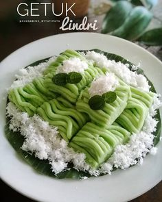 Easy Salad Recipes, Easy Salads, Cake Recipes, Snack Recipes, Snacks, Bento, Breakfast Recipes, Cabbage, Food And Drink