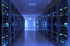 The non-techie's guide to servers: Everything you need to know in 7 minutes.