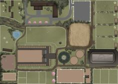 Dream Stables, Dream Barn, Horse Stables, Horse Farms, Minecraft Stables, Minecraft Horse, Horse Farm Layout, Luxury Horse Barns, Horse Barn Plans