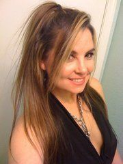 Check out Jona Leigh (On Radio Now) on ReverbNation/  Sounds good! check it
