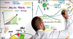Stage in Marketing e Comunicazione http://www.digital-coach.it/2014/blog/lavoro-digitale/stage-in-marketing-e-comunicazione/