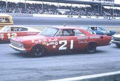 1966 Riverside 500