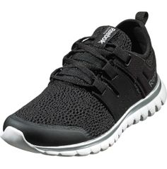 Reebok Women's SubLite Authentic 2.0 Running Shoes - Dick's Sporting Goods