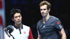 ATP FINALS - Andy Murray: ´Male al servizio. Qualificarmi sara´ complicato ma non impossibile´