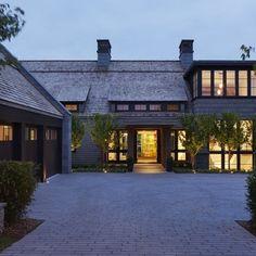Luxury Home 2015, MN | Martha O'Hara Interiors