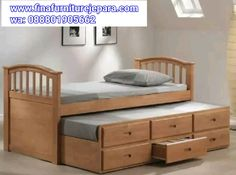 The Most Awesome Design of Wood Twin Bed Frame — Skookum Archery Furniture, Twin Bed Frame, Home Decor, Kid Beds, Bed, Bed With Drawers, Bed Frame With Drawers, Decorate Your Room, Murphy Bed Plans