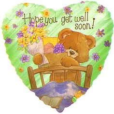 Get well images - Bing Images Get Well Messages, Get Well Wishes, Get Well Ecards, Get Well Soon Quotes, Thinking Of You Today, Sending Prayers, Well Images, Joy And Sadness, Get Well Soon