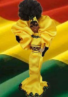 Red Green Yellow, Jamaica, Black, Style, Fashion, Swag, Moda, Negril Jamaica, Black People