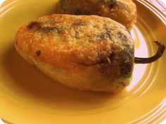 Chiles Rellenos with Beef Picadillo and Potato – Hispanic Kitchen Chiles Rellenos mit Rindfleisch Picadillo und Kartoffel – hispanische Küche Chile Relleno, Mexican Cooking, Mexican Food Recipes, Beef Recipes, Cooking Recipes, Kitchen Recipes, Chayote Recipes, Recipies, Easy Recipes