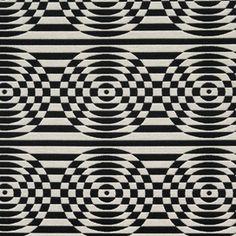 Optik by Verner Panton, 1969