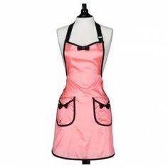 Love this Jessie Steele stylist apron!