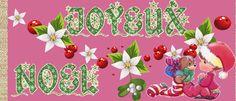 Noel5.gif Gifs, Gif Animé, Merry Christmas, Noel, Christmas Parties, Merry Little Christmas, Merry Christmas Love