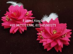 Welcome Brooches Contact us : 9871111388 (call & whats app) Wedding Brooches, Welcome Gifts, Wedding Welcome, Wedding Designs, Gift Wrapping, Creative, Gift Wrapping Paper, Wrapping Gifts, Wedding Pins