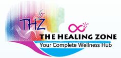 Why The Healing Zone