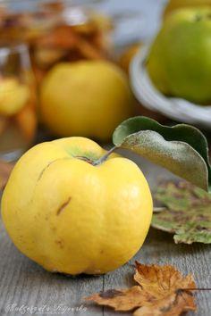 Fruits And Veggies, Vegetables, Superfood, Bon Appetit, Finger Foods, Aloe Vera, Preserves, Juice, Healthy Living