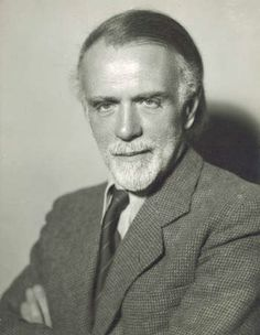 Zoltan Kodaly--Hungarian composer, musician, linguist, and philosopher, developed the famous Kodaly method for music Folk Music, Art Music, Bela Bartok, Budapest, Classical Music Composers, Soprano, Academy Of Music, Music Library, Teaching Music