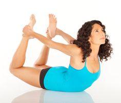 #Yoga #YogaPoses #Asanas