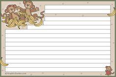 http://www.graphicgarden.com/files17/graphics/print/reccards/animals/monkey2.gif