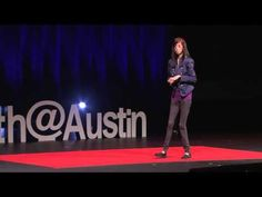 I Choose To Be Happy  Lizzie Valasquez at TEDxYouth@Austin. Inspiring! Born with no adipose tissue, Lizzie Velasquez is a 60-pound, 23-year-old woman on a mission to share her story. She wants to teach people to look beyond the exterior, their own and others', to help them acknowledge and embrace their inner beauty.