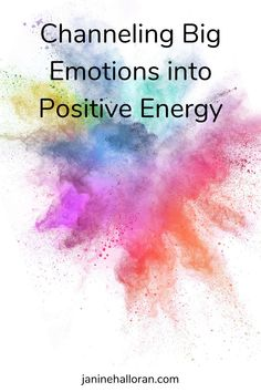 There are a lot of big emotions happening right now, and I thought this  would be the perfect opportunity to share a coping skill that I wrote  about in the Coping Skills for Teens Workbook - Channeling Big Emotions into Positive Energy.  Take a listen to the podcast as I read this section of the book. My  hope is that you are inspired to use your energy in a positive way. Mindful Parenting, Parenting Hacks, Anger Coping Skills, Emotional Kids, Feelings Activities, Dealing With Anger, Autism Resources, Feelings And Emotions, Psych